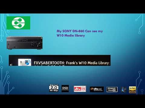 fedf45a066551493f6ec2acfe9ae7fc7 - How To Get Hdmi Sound On Tv From Pc