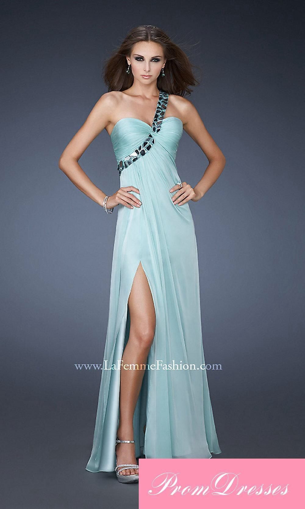 Pin by jenn chris on formal gowns pinterest formal gowns
