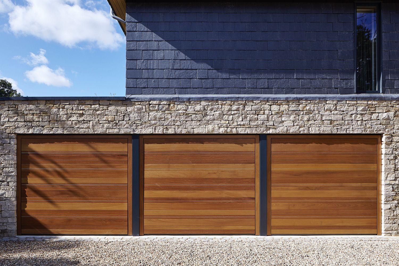 Http Www Urbanfront Com En Gb Garage Door Design Contemporary Front Doors Front Doors Uk