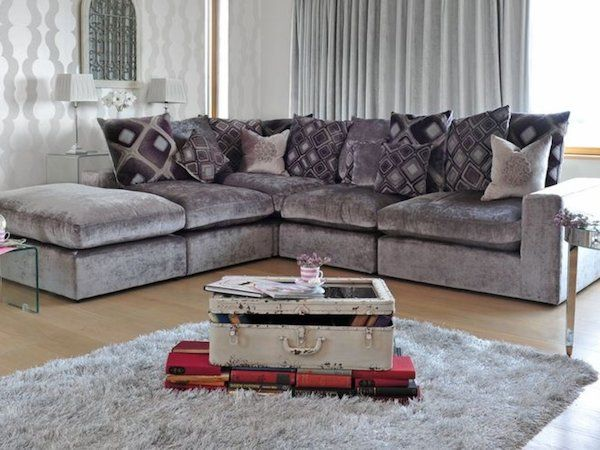 Couches All Sections For Sale In Tipperary Donedeal Ie Couch Corner Sofa Sectional Couch