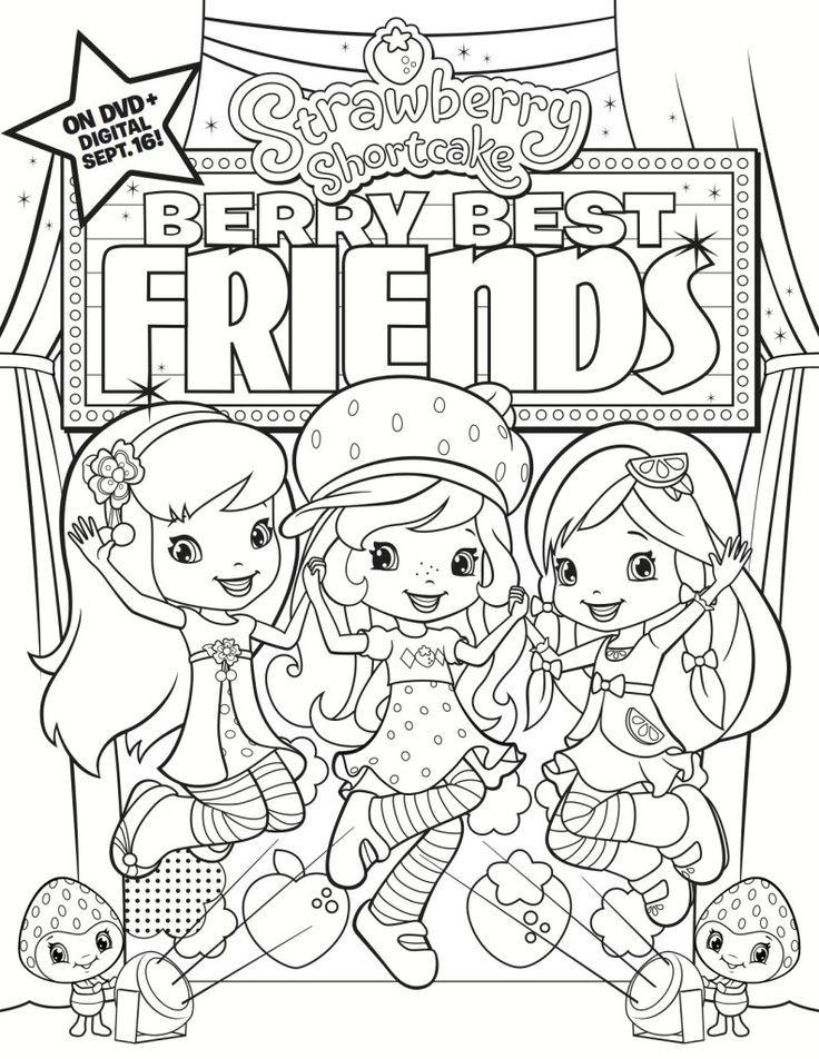 Pin de Vicky DeMaris en Maggie | Pinterest | Dibujos para niños ...