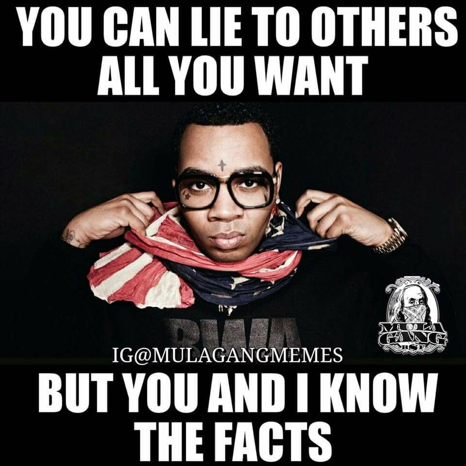 Kevin Gates Quotes Httpssmediacacheak0.pinimgoriginalsfe.