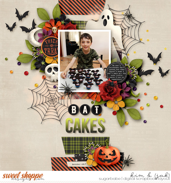 Pin By Angela Winge On Scrapbook Page Ideas.