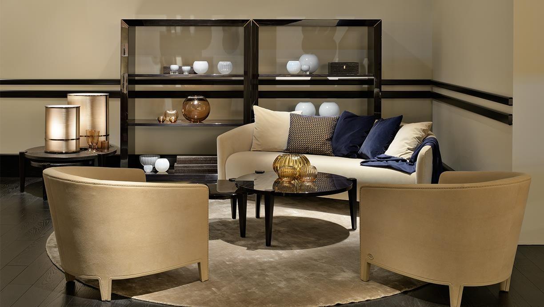fendi casa interior collectionsluxury living group | designer
