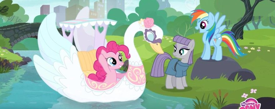 blog pony palace your source for my little pony news reviews