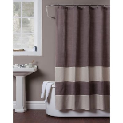 buy structure 72 inch x 96 inch extra long shower curtain in aqua from bed bath beyond. Black Bedroom Furniture Sets. Home Design Ideas