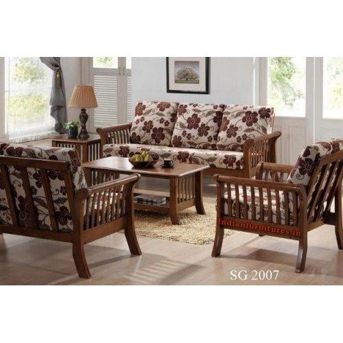 Sheesham Wood Sofa Set Wooden Sofa Designs Cushions On Sofa Wooden Sofa Set