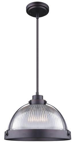Patriot Lighting® Elio 1-Light Pendant Light at Menards®: Patriot