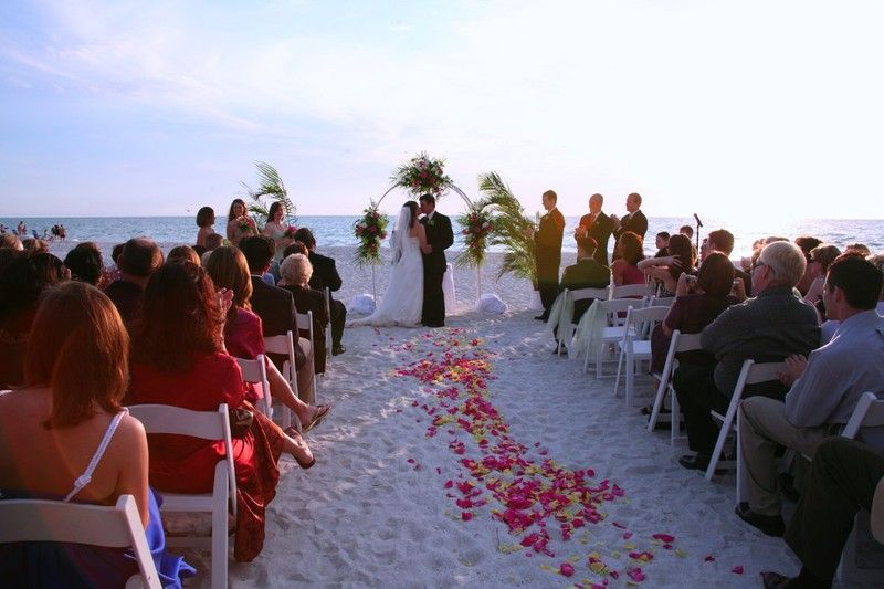 Naples Beach Hotel And Golf Club Weddingvenue Google Search