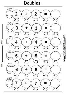 Image Result For Maths Worksheets Reception Class Maths Worksheets Reception Kindergarten Addition Worksheets Worksheets Reception