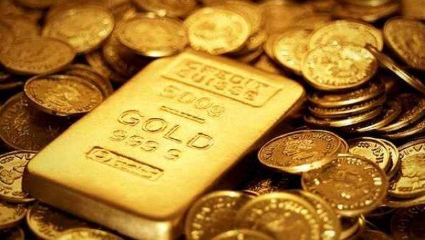 Harga Emas Hari Ini Antam Putih Perhiasan Pegadaian Per Gram
