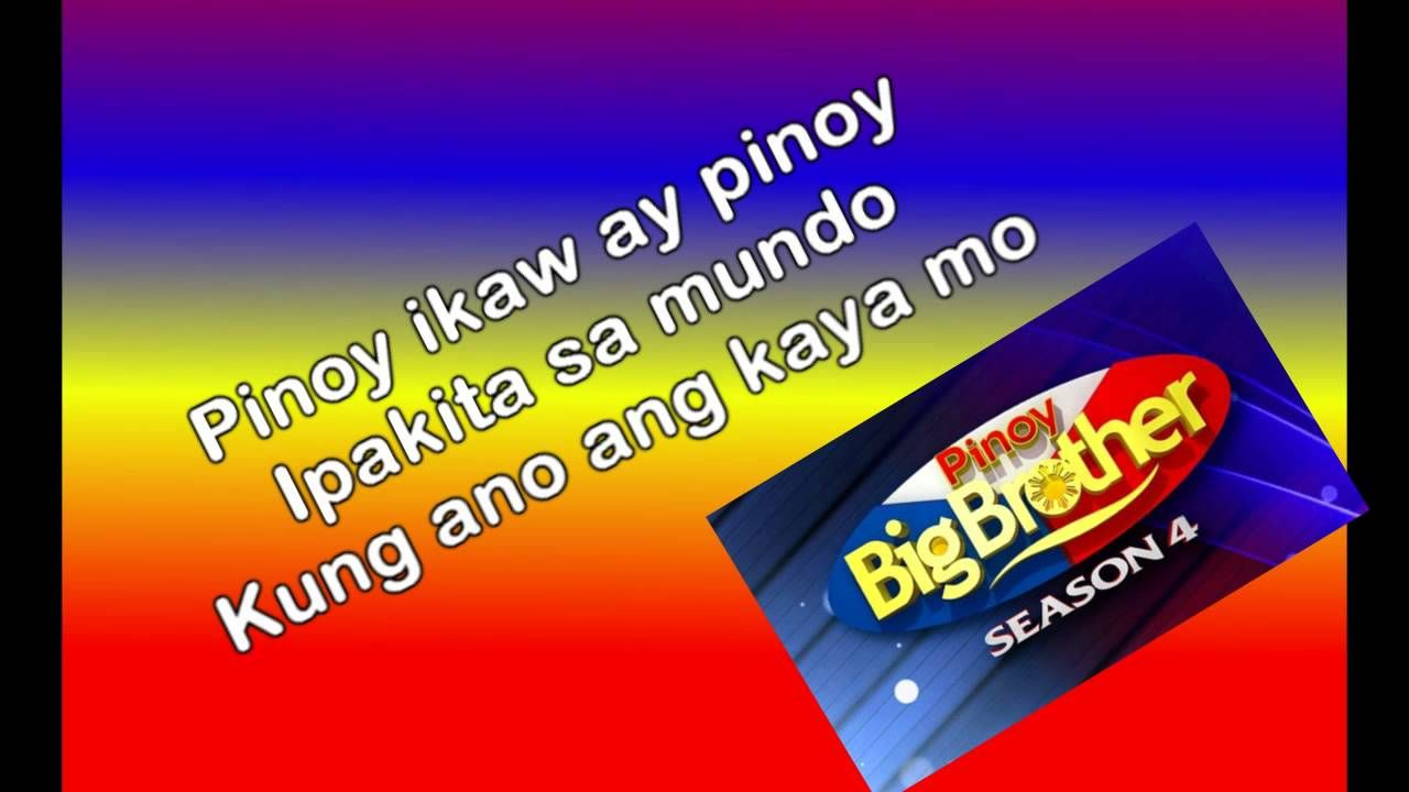 Pinoy tambayan online chat. Pinoy tambayan online chat.