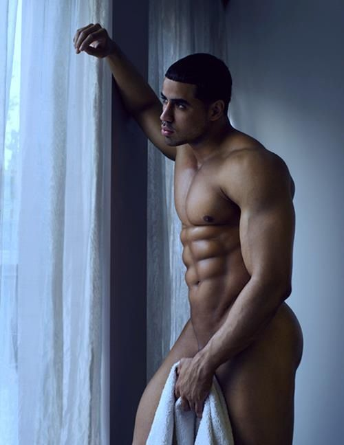Glamour gay nice gay ass images