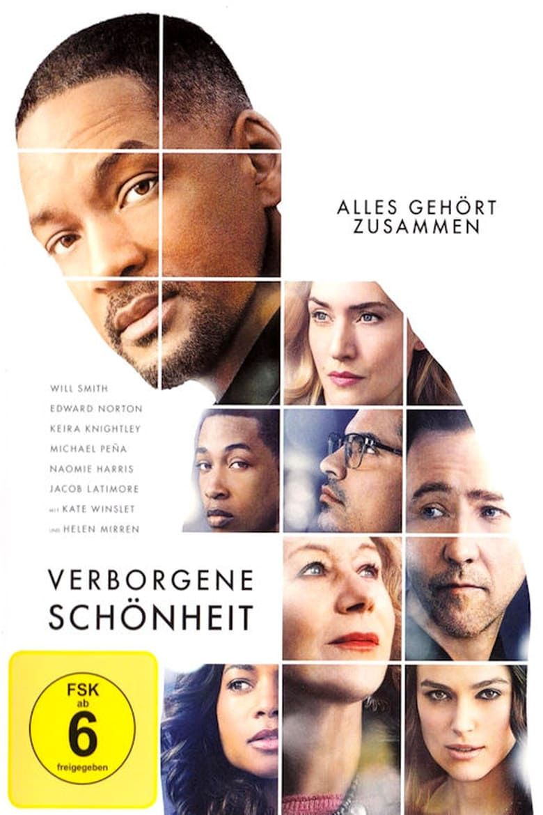 Utorrent Ver Collateral Beauty 2016 Pelicula Completa Online En Espanol Latino Collateralbeauty Complet Beauty Collateral Beauty Movie Jacob Latimore