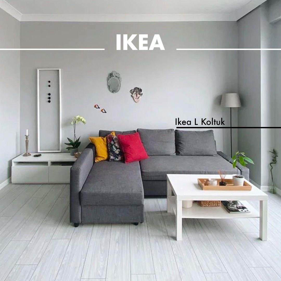 Her evin olmazsa olmazı Ikea mobilyaların ikinci elleri %70'e varan indirimlerle Dekopasaj'da! Hem de peşin fiyatına 12 taksit fırsatıyla! 😍  www.dekopasaj.com 🌿  #dekopasaj #dekorasyon #home #evdekorasyonu #ikinciel #mobilya #koltuk #ikea #interior #design #homedesign #pazaryeri #interiordesigner #interiør #ikincielmobilya #değerkat #mobilyadekorasyon