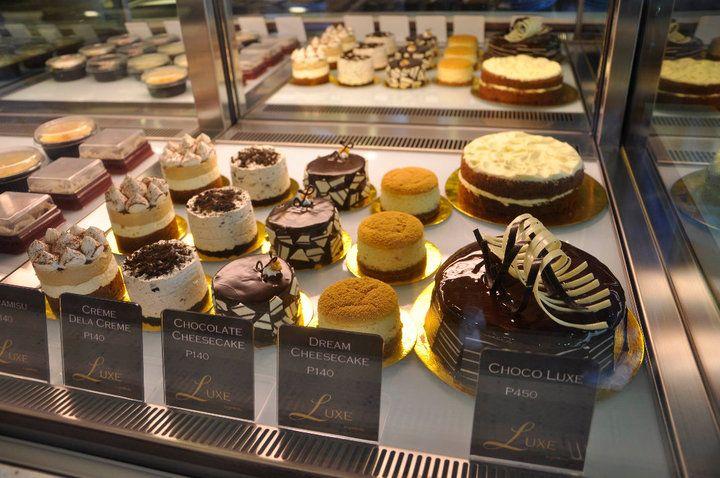 Cakes from goldilocks wedding cakes pinterest wedding cake cakes from goldilocks publicscrutiny Gallery