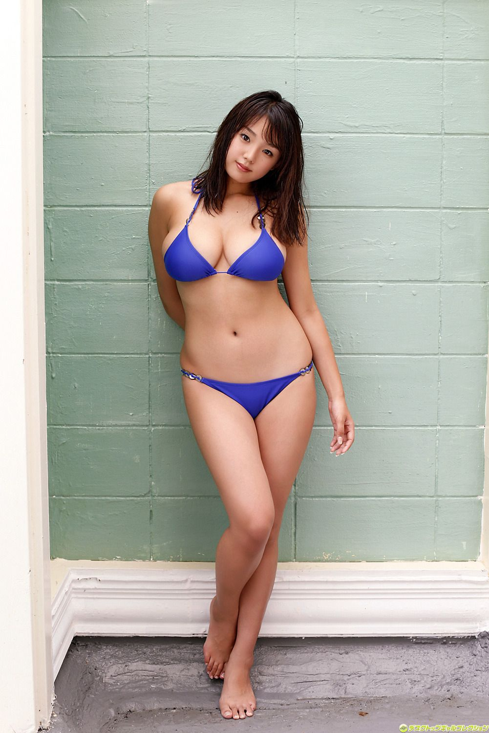 east blue hill asian personals In the category personals services perth you  massage service my friend slim asian new jess with me- she  tuart hill very comfortable.