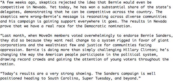 Millennials 4 Bernie (@Bernlennials) | Twitter
