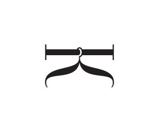 Logo Design Hangers Logo Design Hanger Logo Branding Design Logo