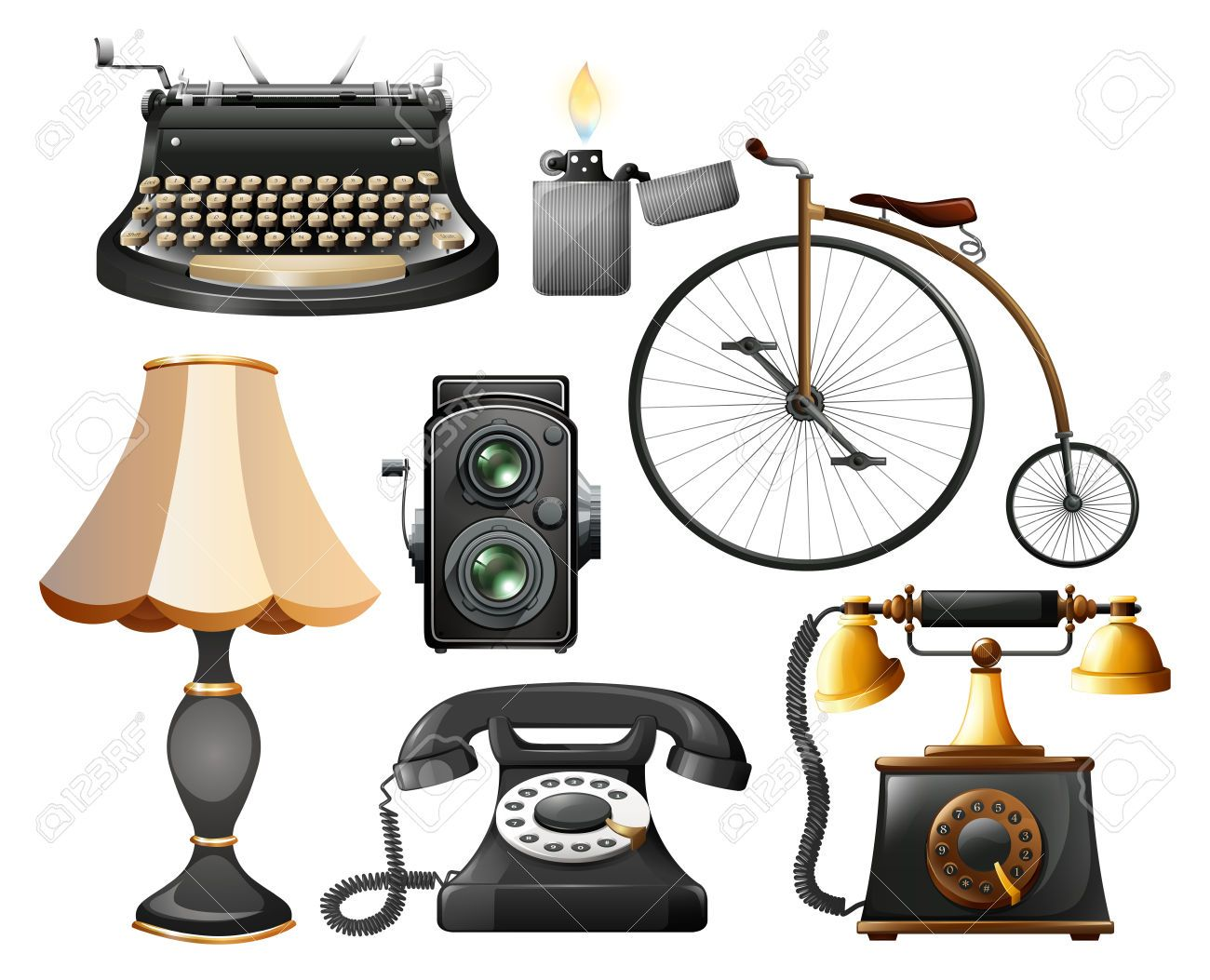 risultati immagini per oggetti  oggetti che mi piacciono  - risultati immagini per oggetti