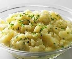 fee061d60cc6dacd14a8b345bb7e1679 - Kartoffelsalat Rezepte