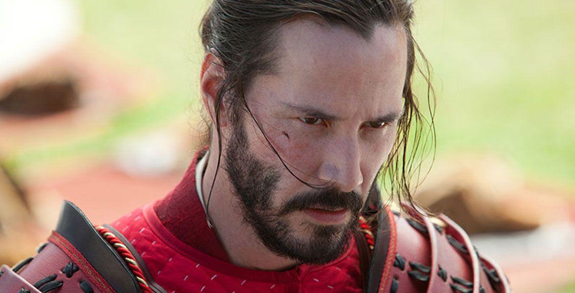 47 Ronin 3d In 2019 Favorite Actors 3d Kino Kino Und Samurai