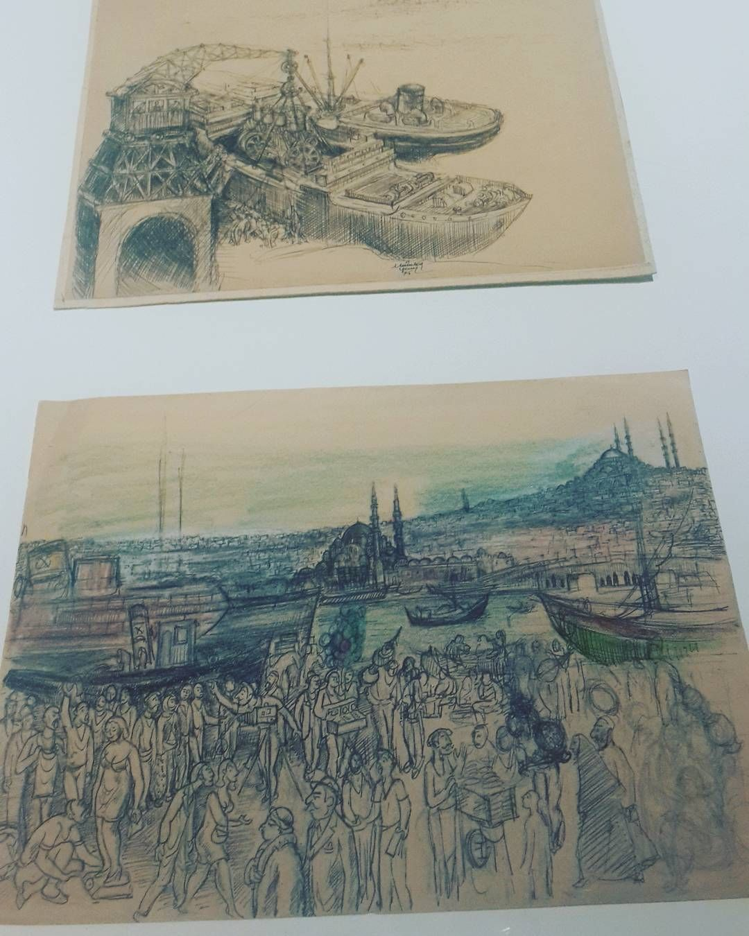 #art #sanat #design #artist http://turkrazzi.com/ipost/1514691006417713613/?code=BUFQ3H2AbnN