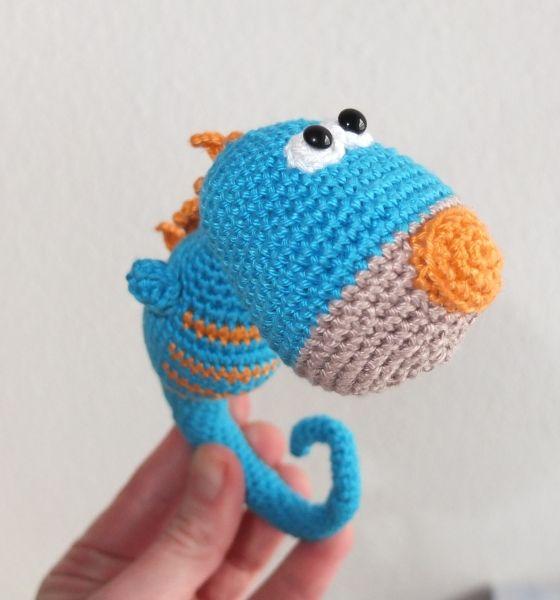 Pin Von Atölye Minimo Auf Amigurumi Pinterest Crochet Knitting