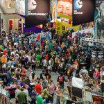 O que esperar da Comic-Con 2015