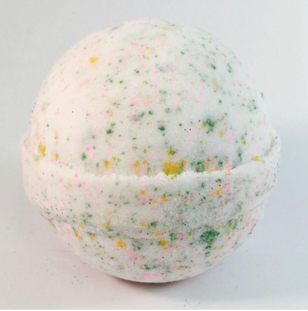 10 confetti cheap bath bombs bath bombs scents bath bombs