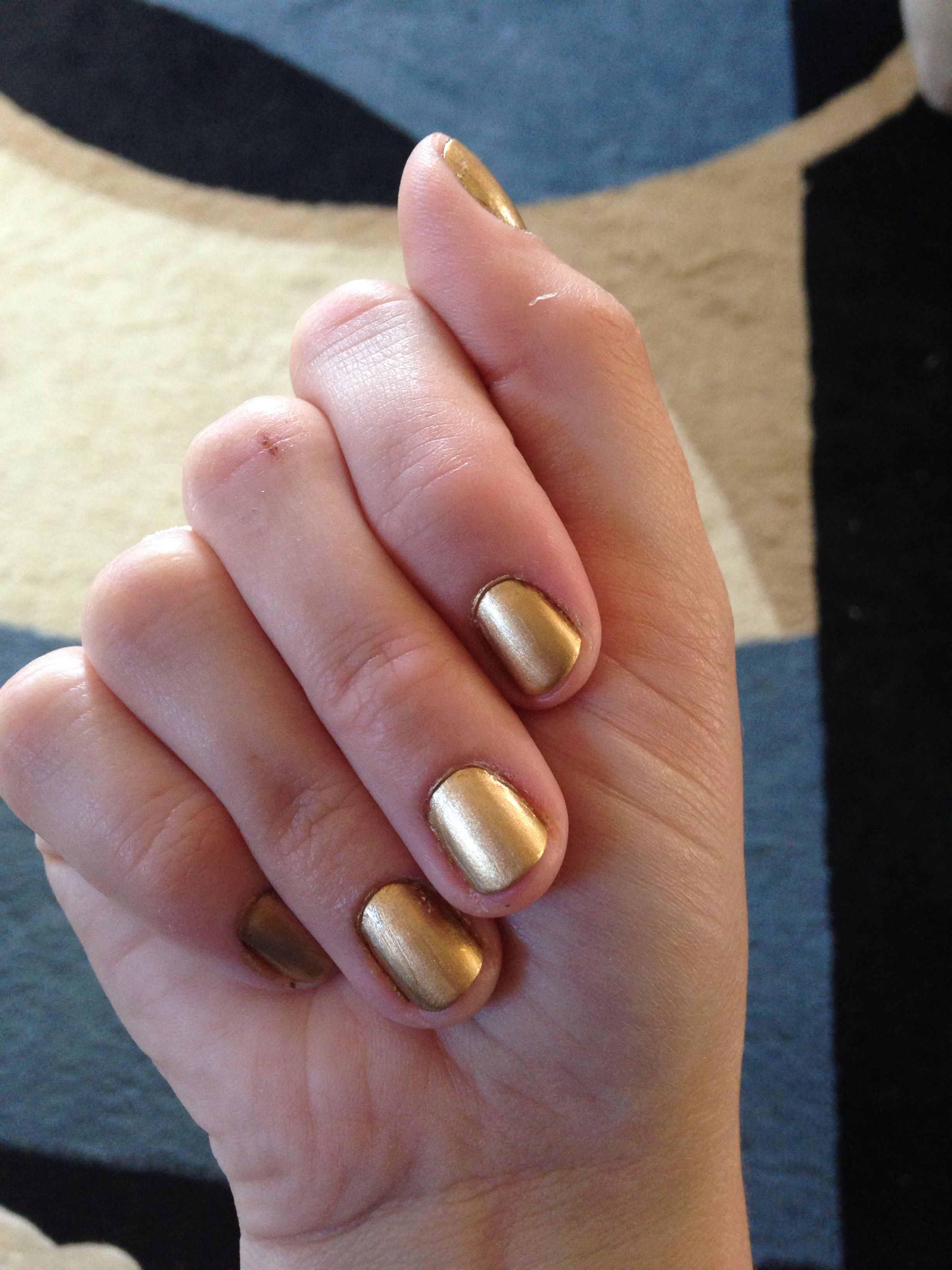 Midas Jamberry Lacquer!   Jamberry   Pinterest   Jamberry lacquer ...