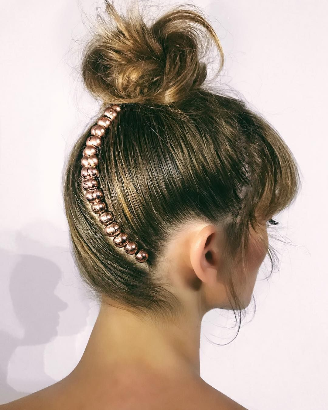 50 festival hair ideas so you can whip your hair back