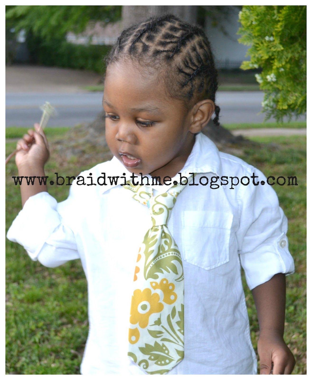cornrows   boy hairstyles   pinterest   cornrows, boy braids and