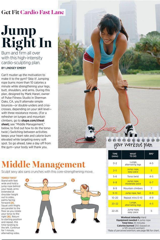 Metabolic weight loss center bluffton sc