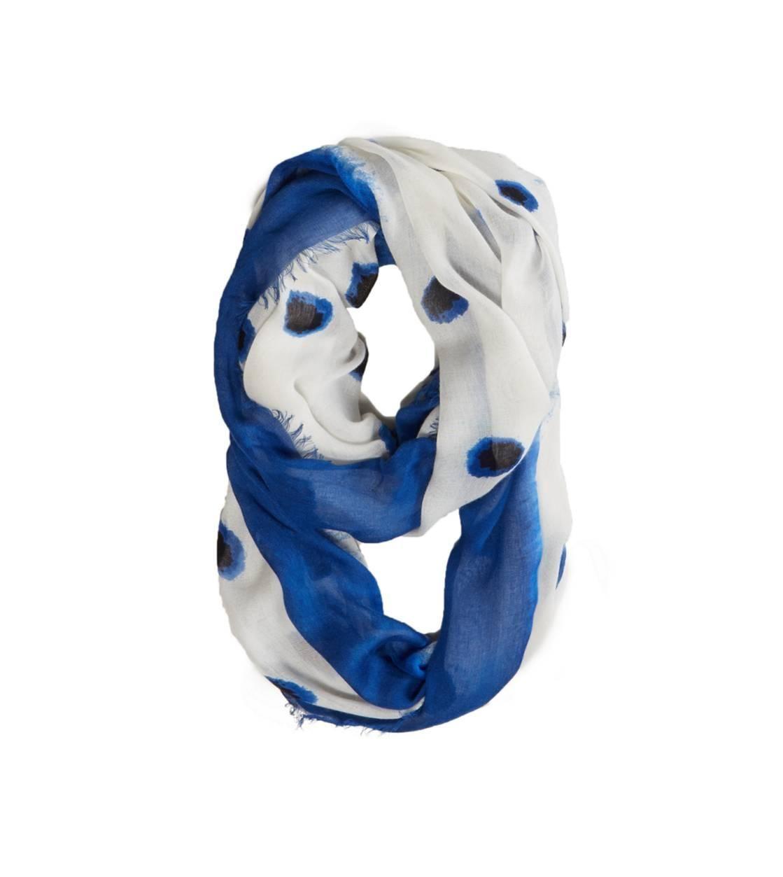 indigo   Blue   Pinterest   Supérieur, Les bleus et Période 97d36e85e41