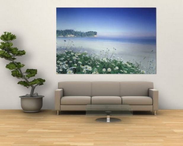 living room painting sweet paintings for living room according to