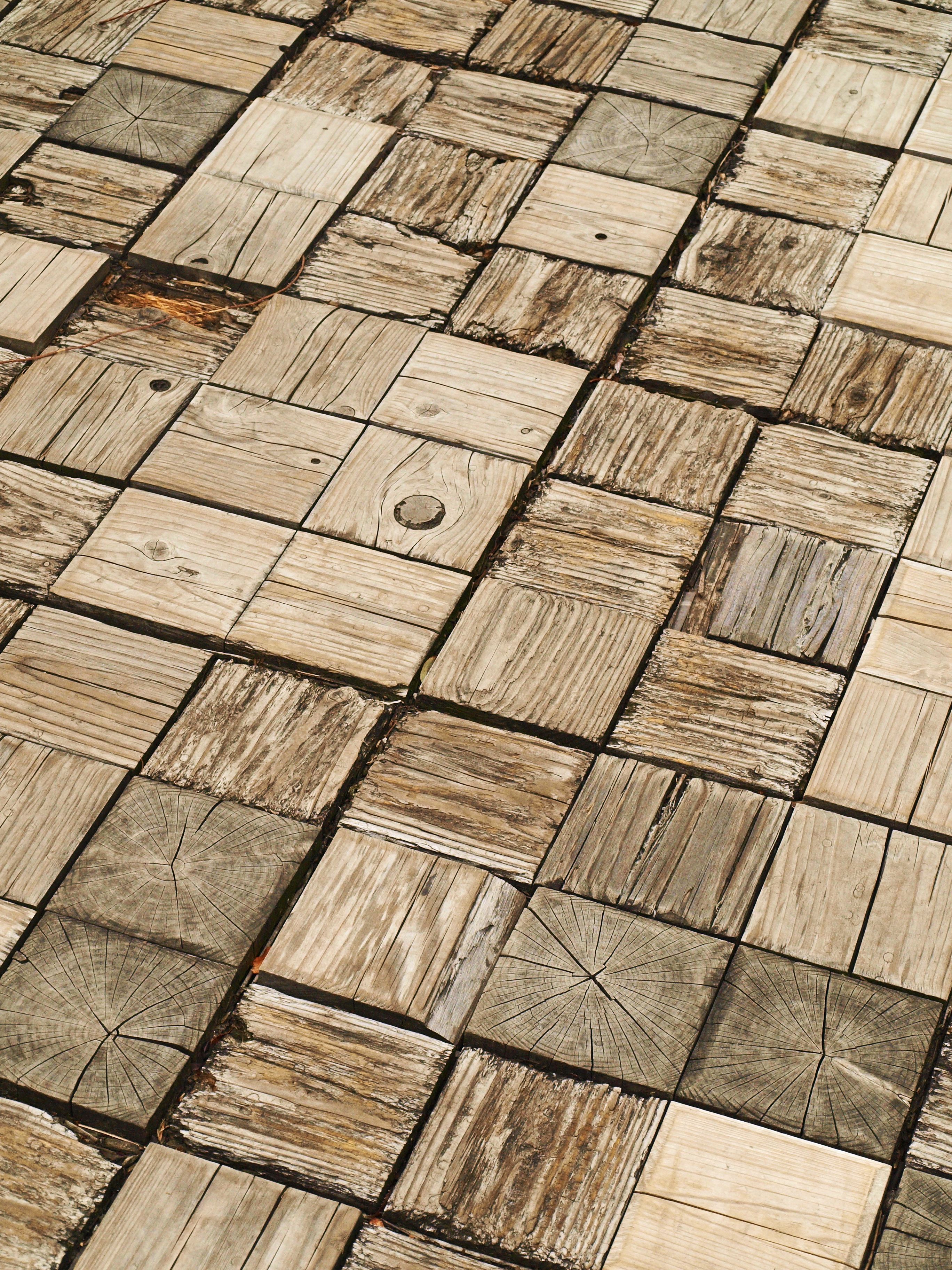 All sizes Wood floor texture Flickr Photo Sharing