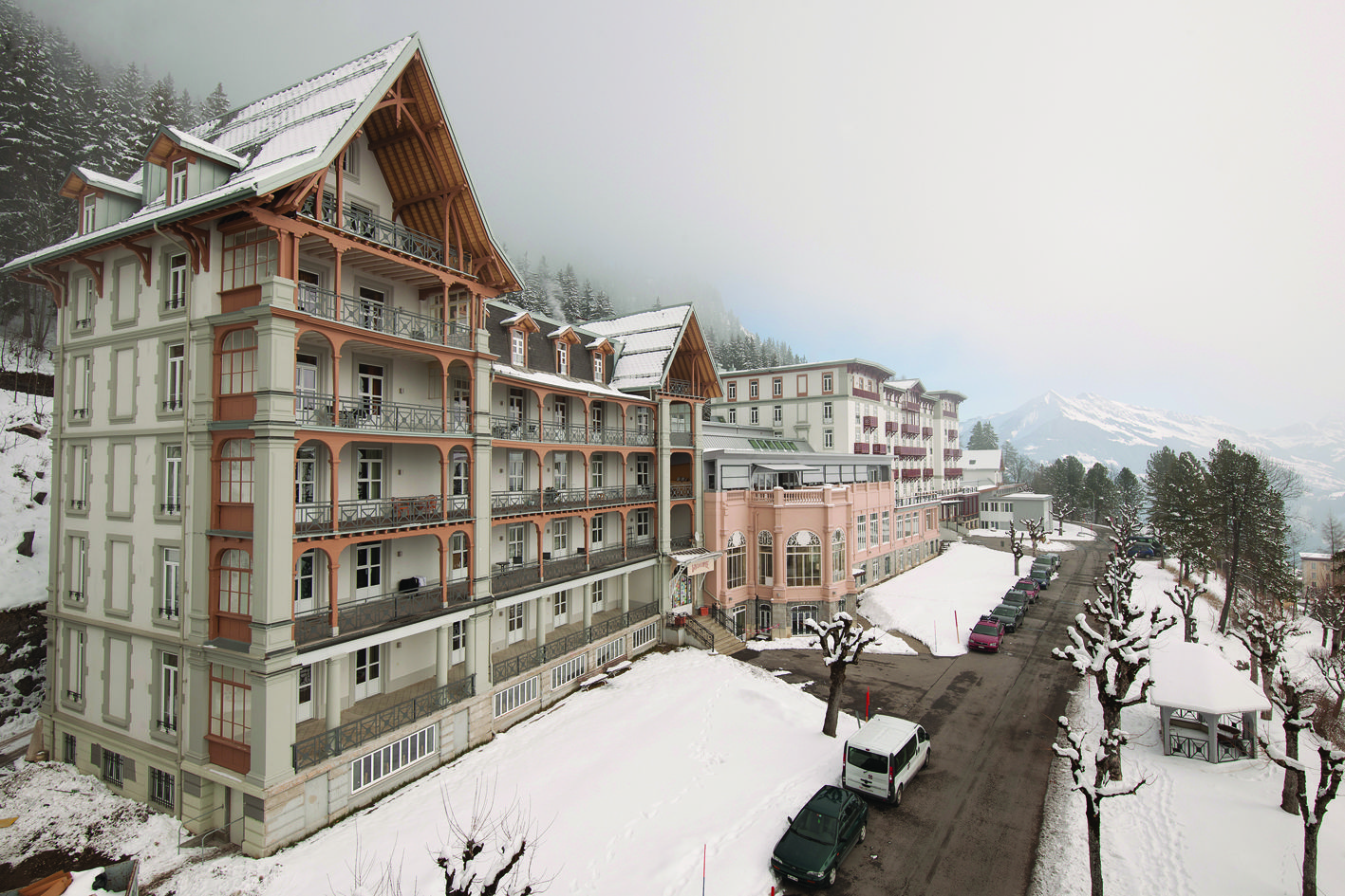 Image result for Leysin American School, Switzerland