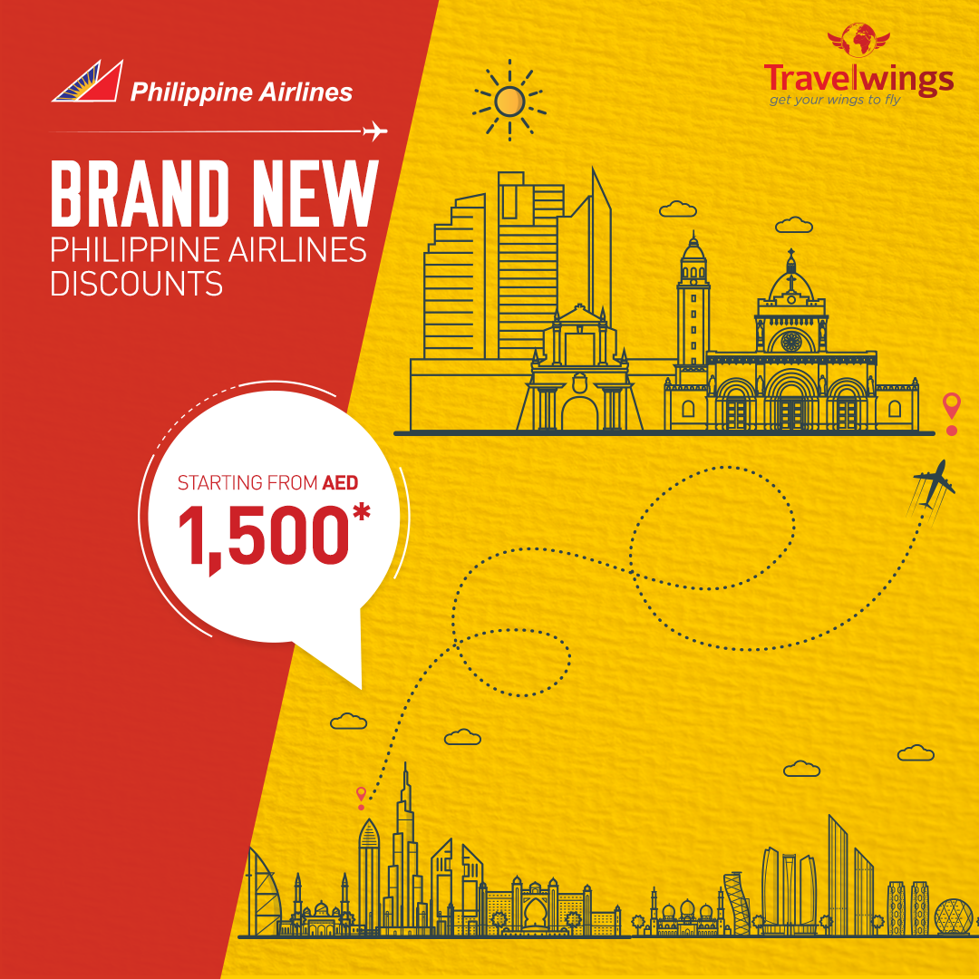 philippineairlines super sale makes it easy for you to enjoy savings rh pinterest com