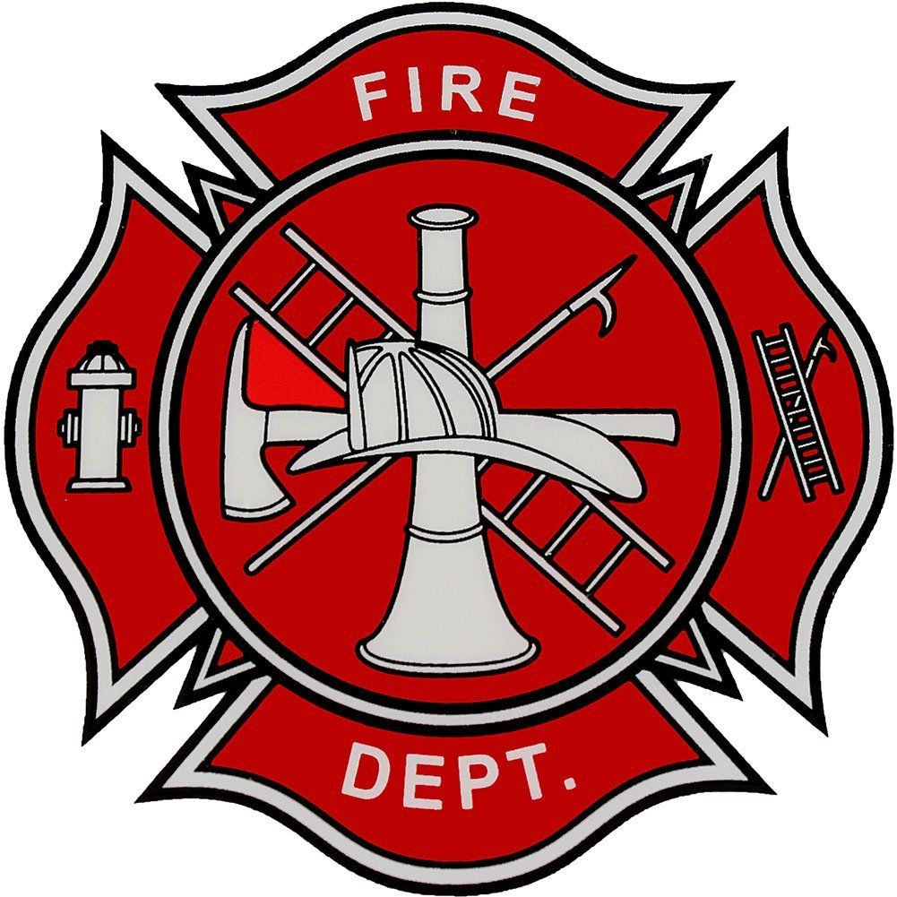 Image result for fire department logo Logos, Fire, Fire