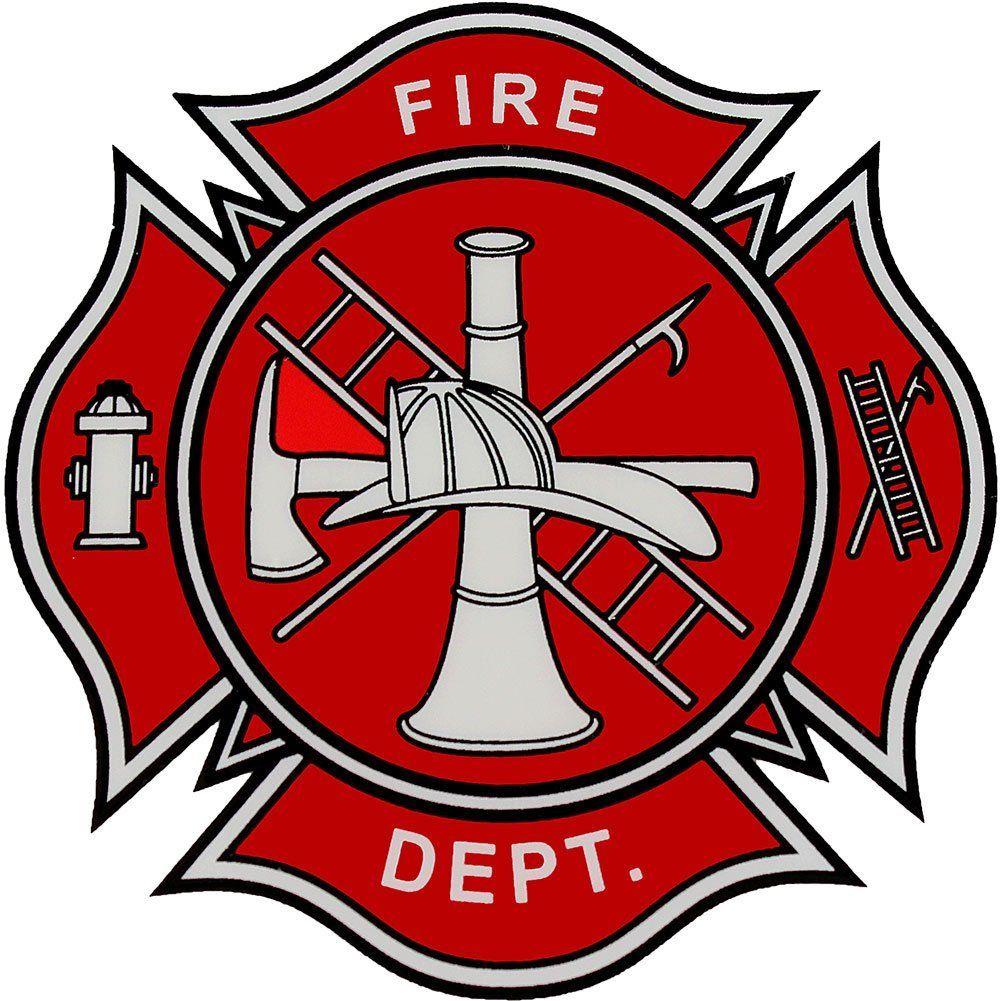 Image Result For Fire Department Logo Hfd Nspiration Pinterest