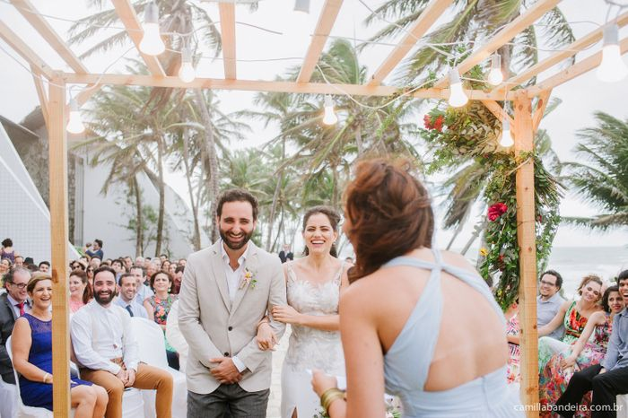 casamento blog de casamento noiva de evasê (40)