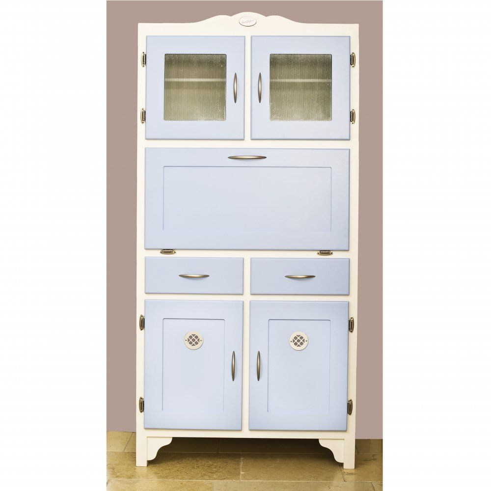 Retro Pantry Cabinet Google Search Kitchen Cabinets For Sale Vintage Kitchen Cabinets Kitchen Cabinet Styles