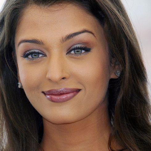 Aishwarya Rai Bachchan Aishwarya Rai Makeup Makeup Eye Makeup