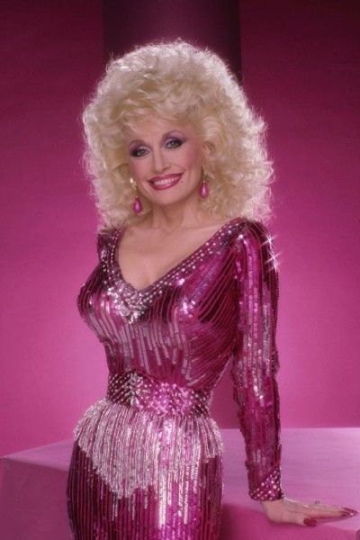 dolly best
