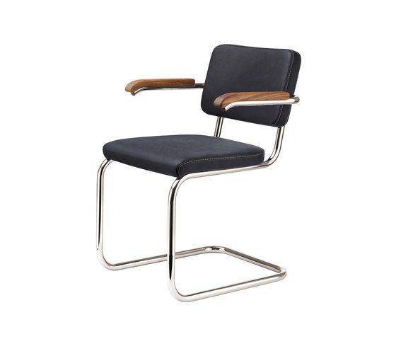 Pin Von Siegbert Schaefer Auf Furniture Dining Chairs Tisch Und Stuhle Freischwinger Stuhle