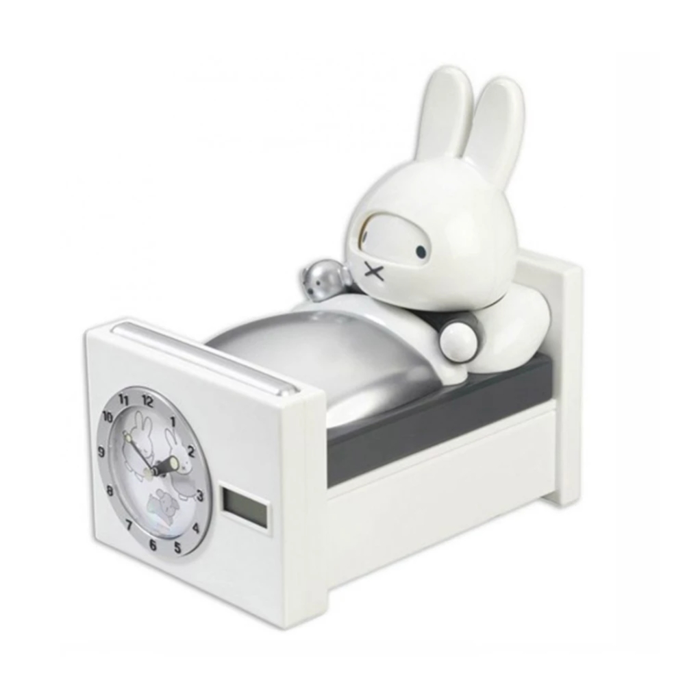 Miffy Nijntje Sleep Trainer Miffy, Baby shop, Baby swag