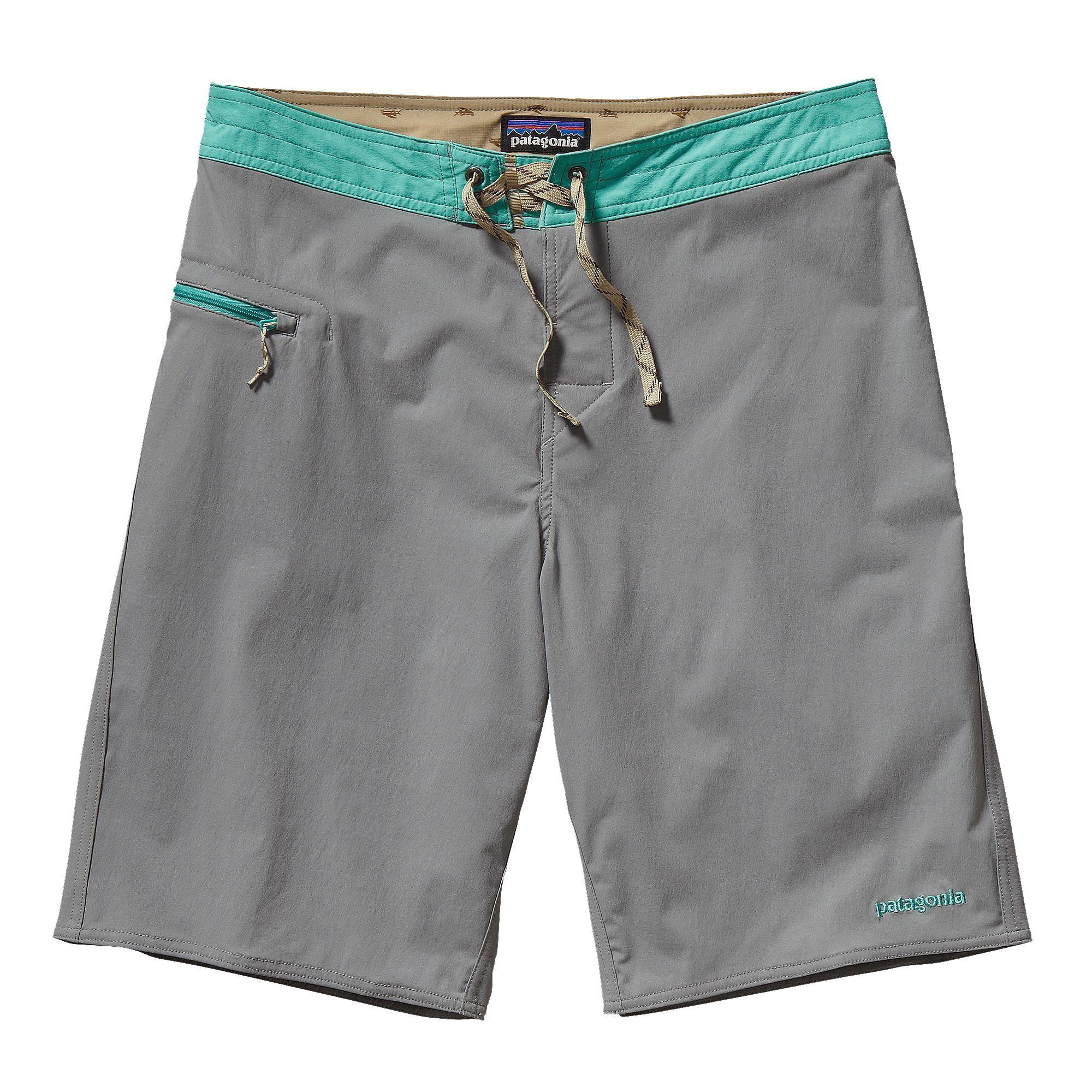 21 mens boardshorts board shorts swim shorts