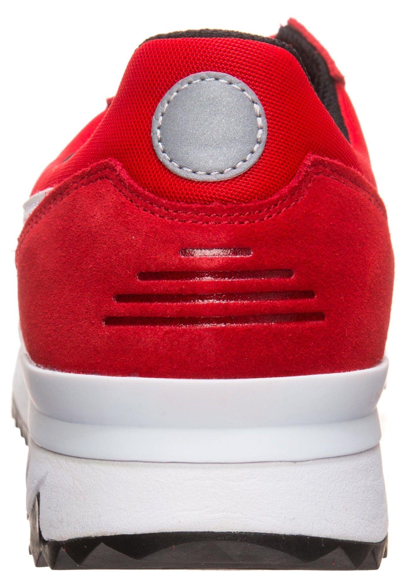 Onitsuka Tiger Sneaker 'California 78 Ex' Herren, Rot