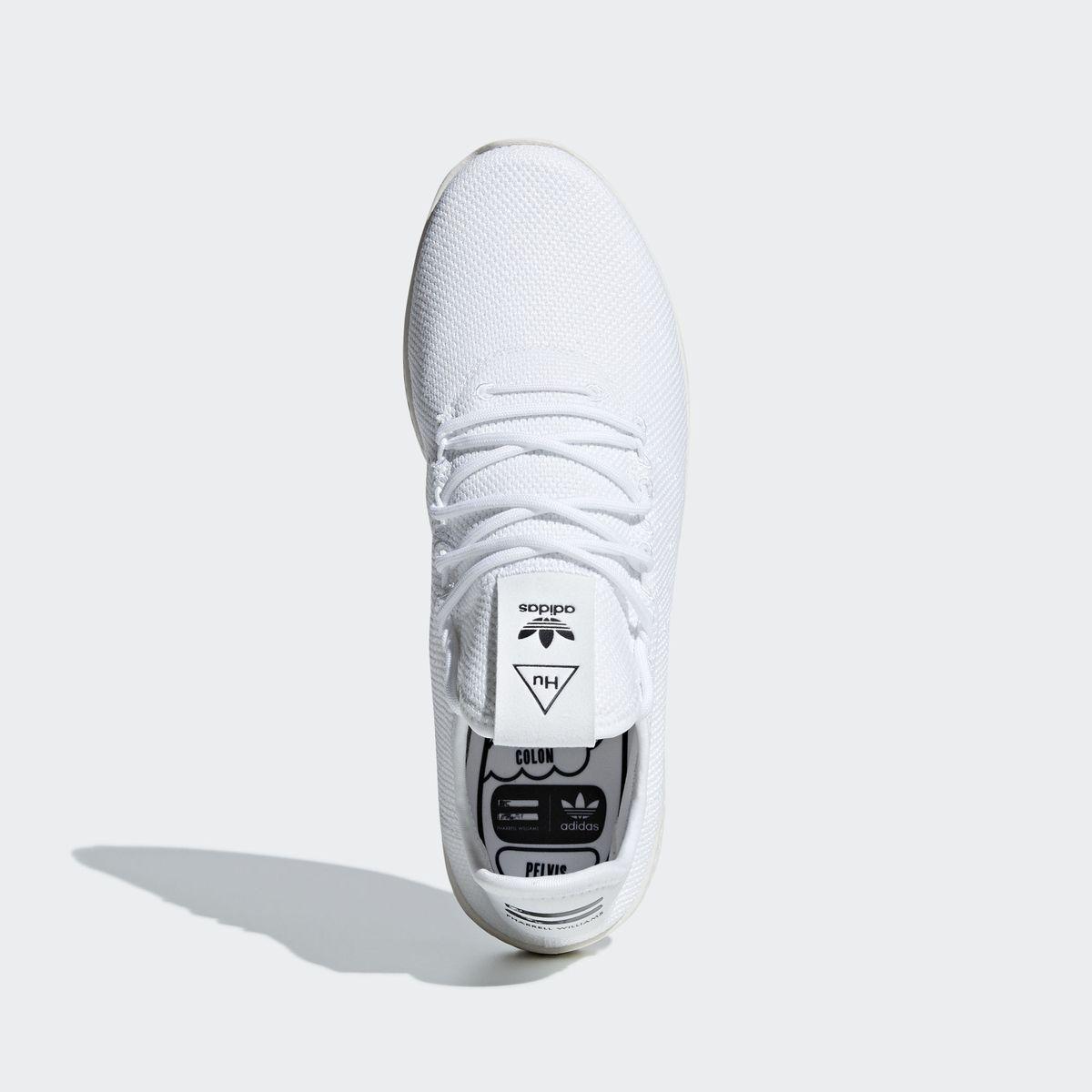 Chaussures de tennis femme Taille 44 | Tous les articles